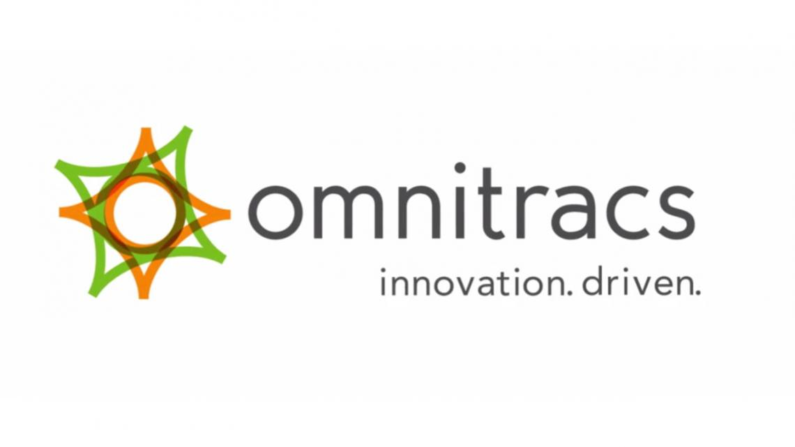 Omnitracs XRS Partnership Announcement